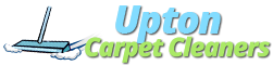 Upton Carpet Cleaners